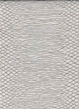 Rive Droite Montaigne Wallpaper 7012 01 47 70120147 By Casamance
